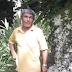 Homem está desaparecido em Laranjeiras do Sul