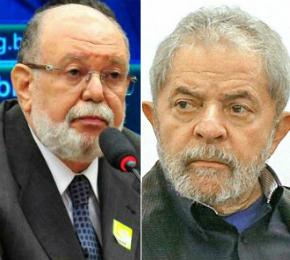 Delação: informações de ex-OAS podem ser 'mortais' para Lula