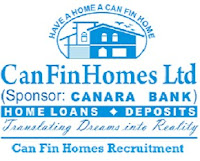 Can Fin Homes