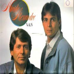 RALF BAIXAR E 1984 CHRYSTIAN CD