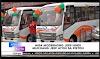 Piston umalma, mga modernong jeep hindi mukhang jeep