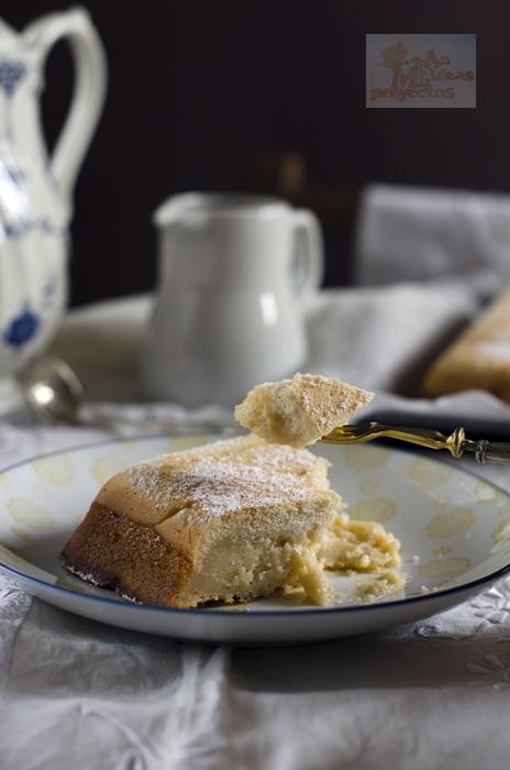 cake-mantequilla4