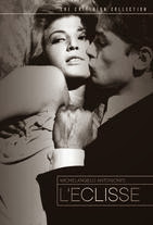 Watch L'eclisse Online Free in HD