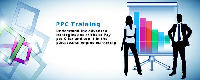 PPC training in Chandigarh