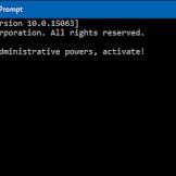cara mudah membuat user administrator di cmd windows