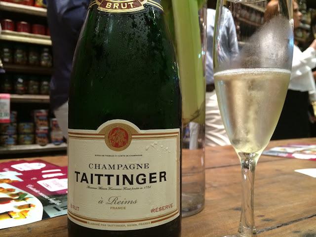 Resultado de imagem para champagne origem