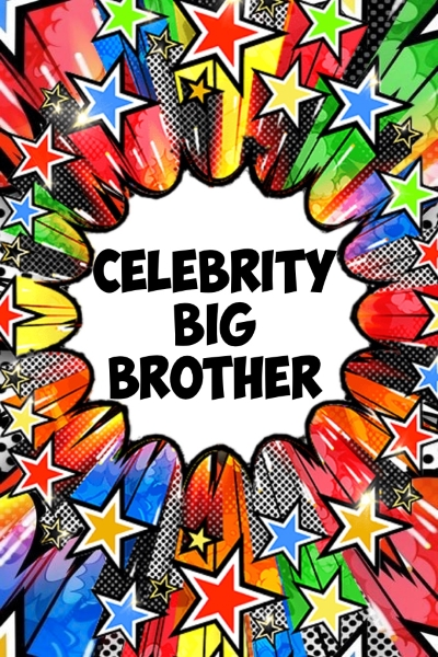 Celebrity Big Brother Season 13 Episode 15 - Free Full ...