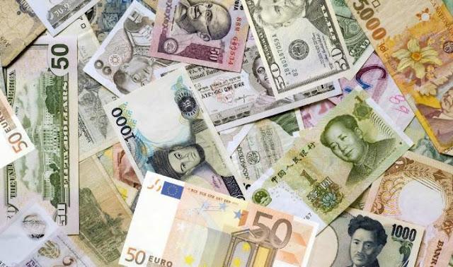 """""""PELIGROSO, DELICADO Y POCO SERIO"""" Economistas advierten que abandonar el dólar es inviable"""