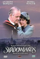 Watch Shadowlands Online Free in HD