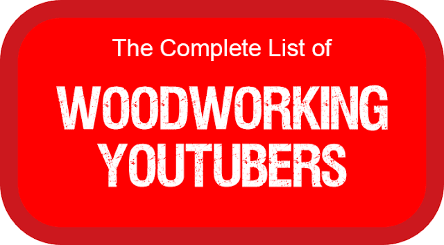 List of YouTubers, YouTube personalities, YouTube celebrities, list of famous YouTubers, Internet celebrity and videographer,