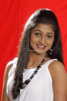Actress athri Portfolio ~  Exclusive Celebrities Galleries 016.jpg