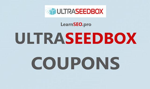 ultraseedbox coupons