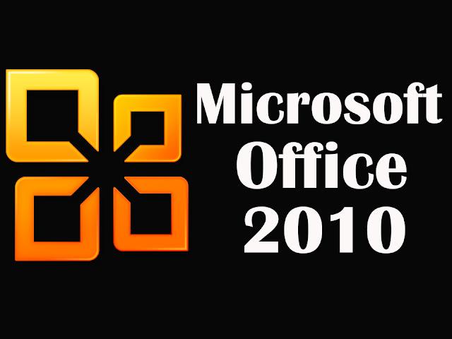 تحميل وتثبيت وتفعيل برنامج microsoft office 2010 بالعربي والانجليزي كامل