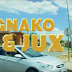 DOWNLOAD MP4 | G Nako & Jux - Go Low | DOWNLOAD NEW VIDEO
