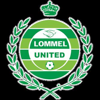 2020 2021 Daftar Lengkap Skuad Nomor Punggung Baju Kewarganegaraan Nama Pemain Klub Lommel SK Terbaru 2018-2019