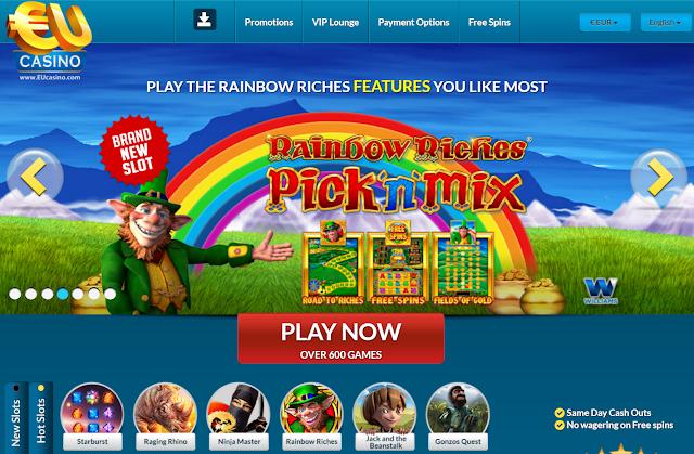 Avicasino casino empolyment