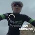 Vídeo de un grupo de ciclistas (Catching Breath) subiendo los Himalayas en MTB