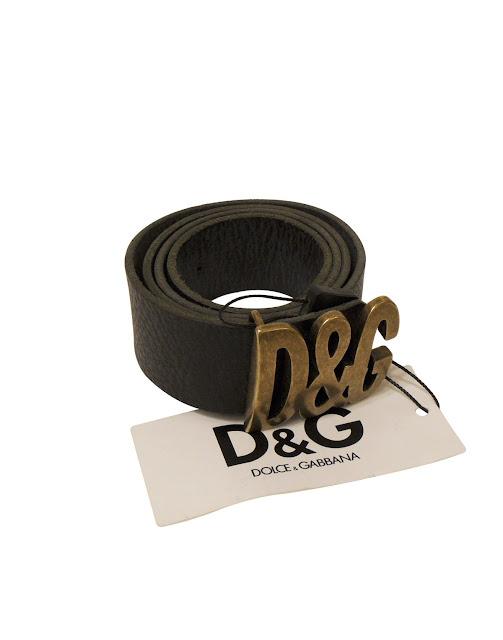 Nơi nào bán thắt lưng D&G mặt tròn da thật ở Quận Bình Thạnh
