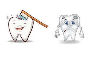 Diş Sararmasını Nasıl Önlerim