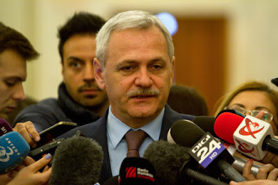 Grindeanu-kormány, béremelés, önkormányzat, polgármester, egységes bértörvény, Liviu Dragnea, Románia, Sorin Grindeanu