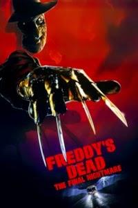 Watch Freddy's Dead: The Final Nightmare Online Free in HD