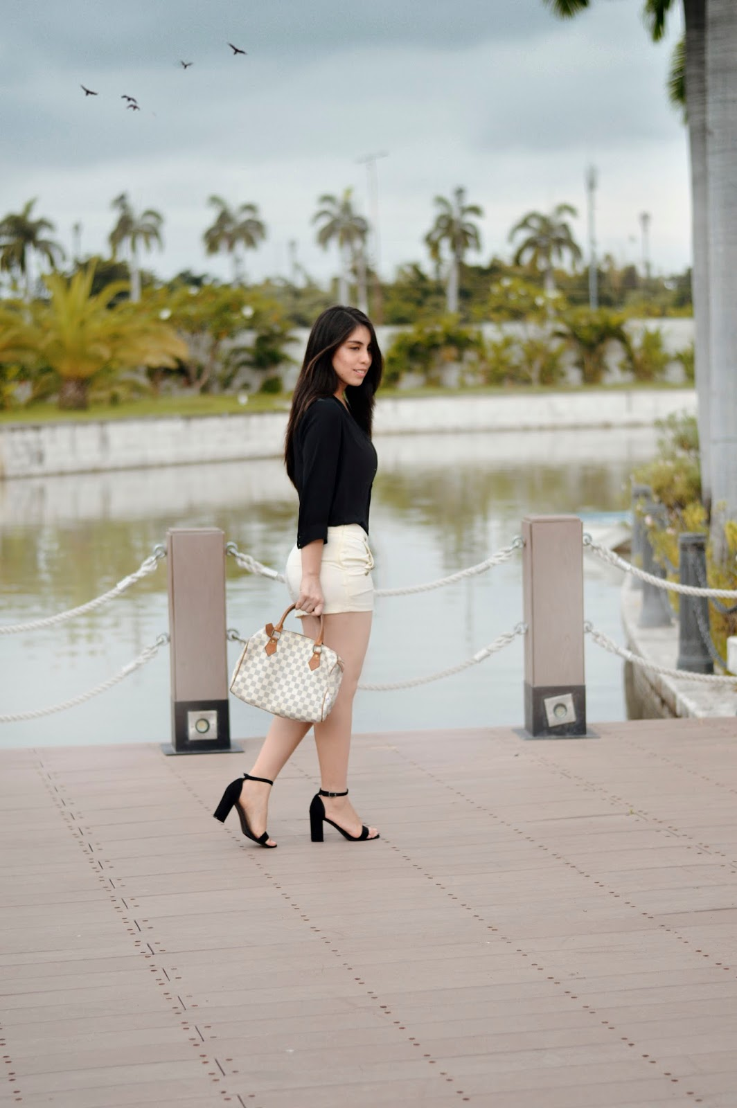 silvia-armas-make-it-look-good-blusa-negra-dress-short-formal-tumblr-girl-top-style-fashion-blogger-ecuador