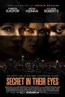 Secret in Their Eyes (2015) Dual Audio [Hindi-English] 720p BluRay ESubs Download