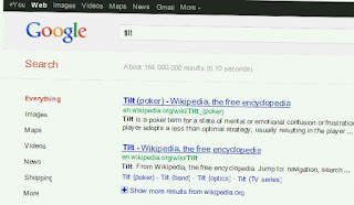 Lo que no Sabías que el Buscador Google te Puede Dar. Búsquedas Relacionadas, Atari Breakout, Información Nutricional, Incluir Palabras, Bromas y Más