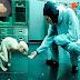 Επιστήμονες  δημιουργούν ανθρώπινα και ζωικά υβρίδια