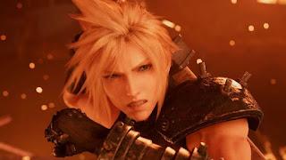 Final Fantasy VII Remake - Novo trailer é apresentado durante State of Play