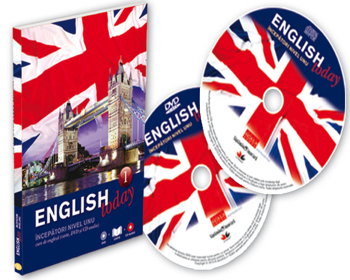 English For Today Pdf