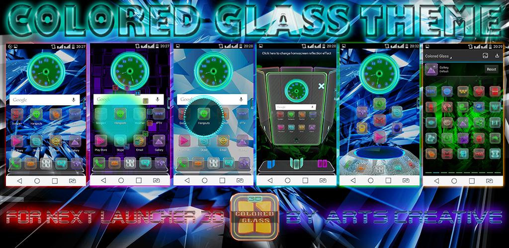 ArtColoredGlass3D.png