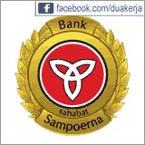 Lowongan Kerja Bank Sahabat Sampoerna Sebagai Account Officer Development Program Terbaru Agustus 2015