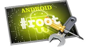 Cara root untuk semua jenis android