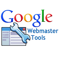 Cara Mengetahui Kode Verifikasi Google Webmaster