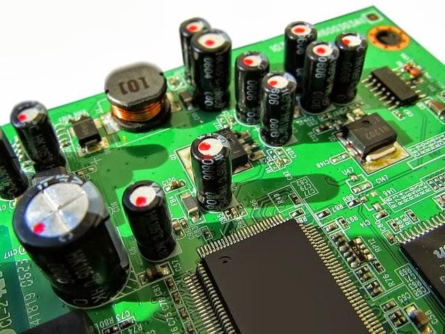 Electric Circuit Simulator Online