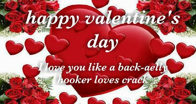 happy valentine day 2019 images