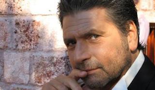 Ξέσπασε ο Γιώργος Χριστοδούλου: Ντροπή στους συγγενείς του Ερρίκου Μπριόλα