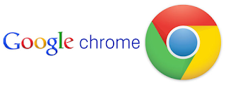 Google Chrome Latest