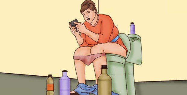 Never-Use-Your-Phone-In-A-Toilet-Again