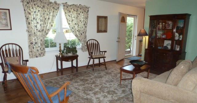 Used Furniture Buyers Broward County