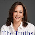 The Truths We Hold by Kamala Harris pdf download