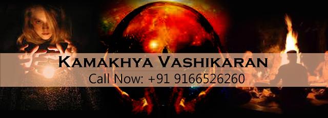 Vashikaran Specialist in USA, Canada, Oman, Newzeland