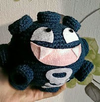 http://www.ravelry.com/patterns/library/amigurumi-koffing