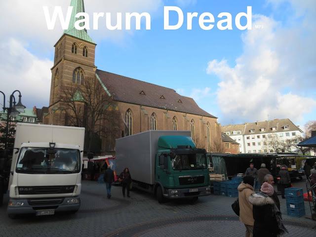 https://www.bundeswehr.de