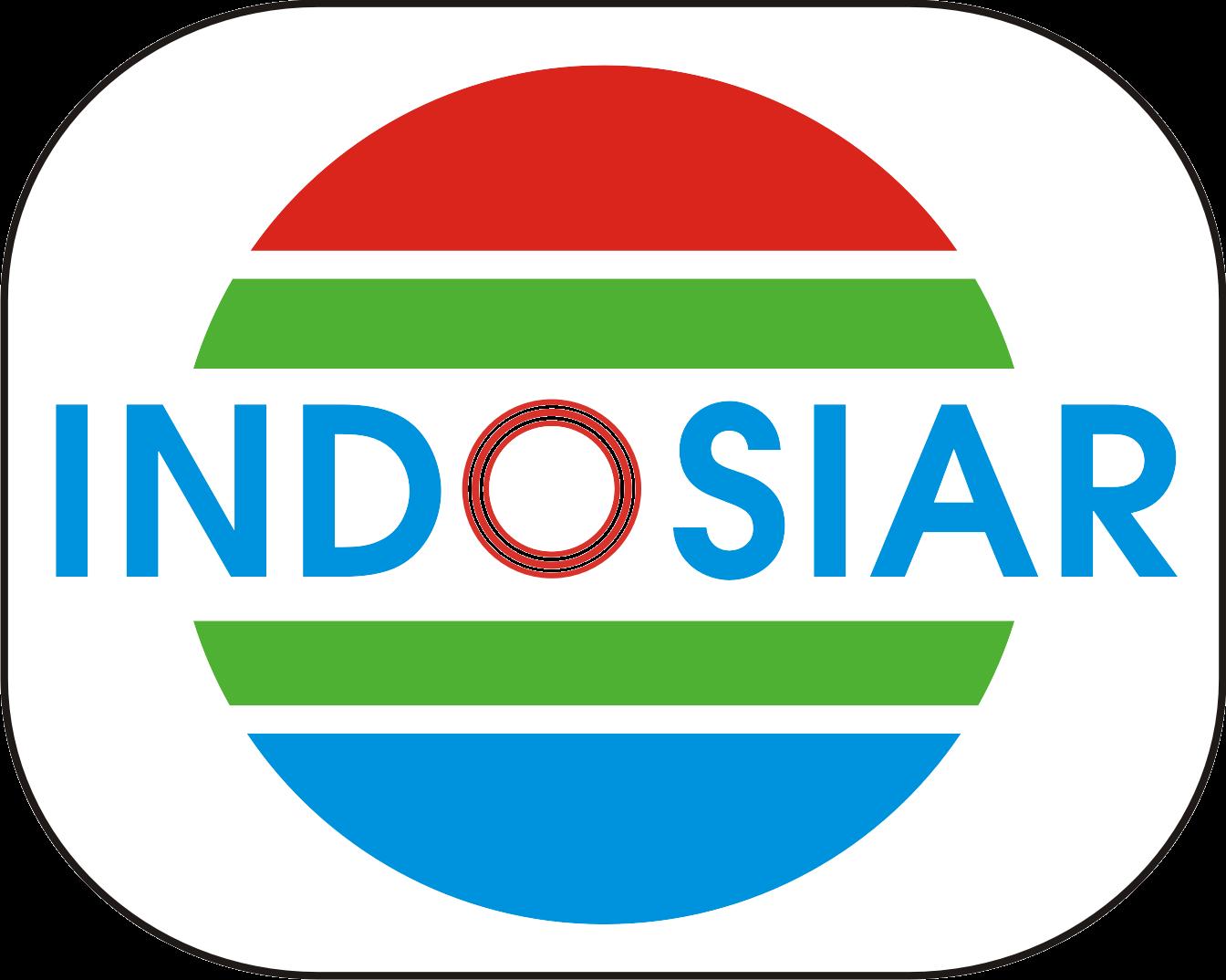 Indosiar Streaming Photo: Mbojo Network, Berita Dan Informasi Bima