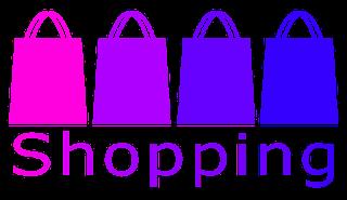Promo Harbolnas Ecommerce, marketplace, onlineshop 12-12, Harbolnas 12 Desember 2017