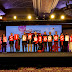 AIF and Coca-Cola India launches 'SMS Mission Recycling' to Sensitize School Children on Waste Management and Recycling