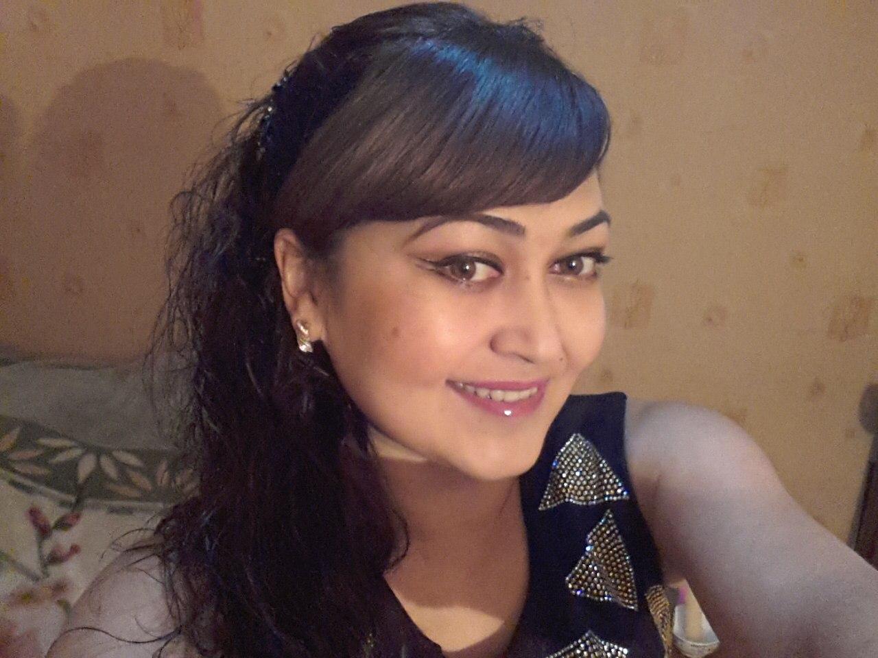 Секс узбечек ташкент, Узбекский секс видео молодой красавицы из Ташкента 17 фотография
