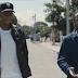 """JAY-Z define """"BAM"""" com Damian Marley como atual single de trabalho do álbum """"4:44"""""""